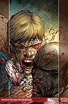 Daredevil: Battlin' Jack Murdock (2007) #1