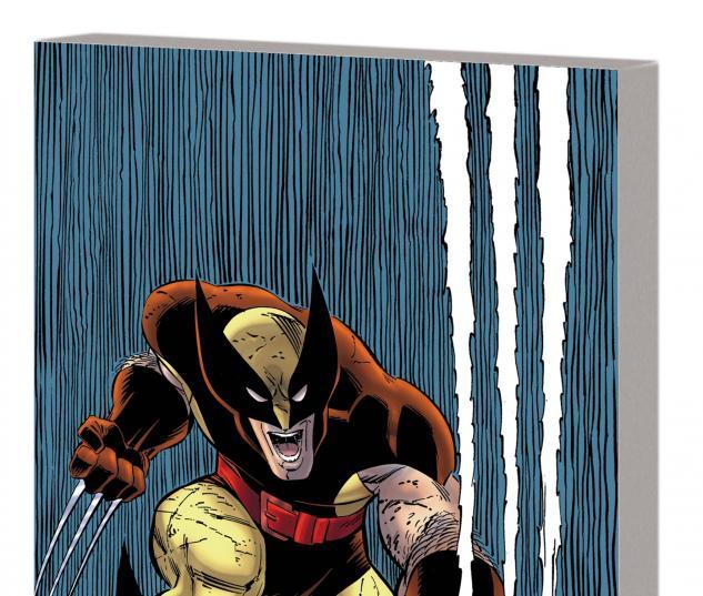 Essential X-Men Vol. 6