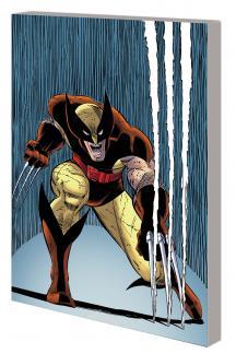Essential X-Men Vol. 6 (All-New Edition) (Trade Paperback)