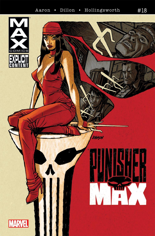 Punishermax (2010) #18