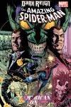 Amazing Spider-Man (1999) #595