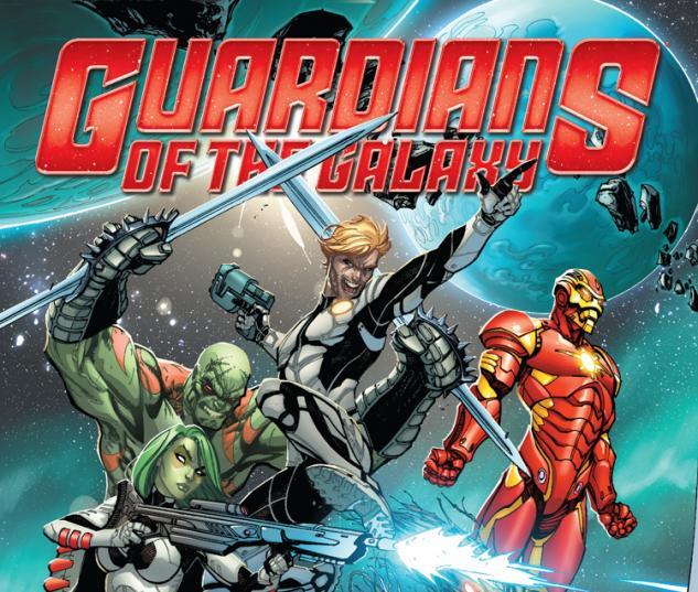 GUARDIANS OF THE GALAXY 1 MIDTOWN VARIANT (NOW, WITH DIGITAL CODE)