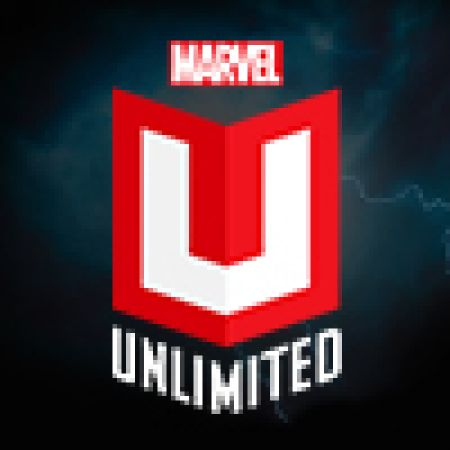 Marvel Unlimited | Marvel com