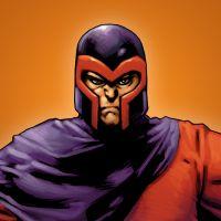 Magneto (Ultimate)