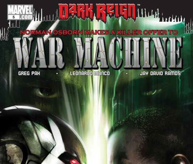 War_Machine_2008_5