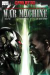 War_Machine_2008_5
