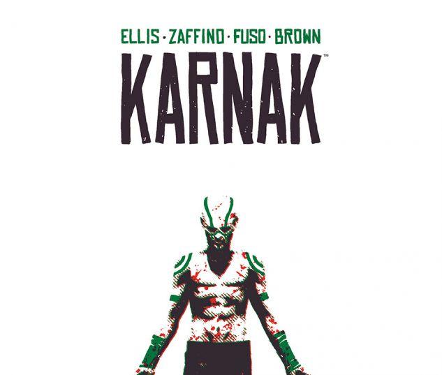 Karnak_2015_2