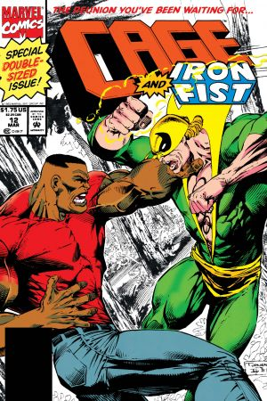 7 of Bushmaster's Greatest Hits | News | Marvel