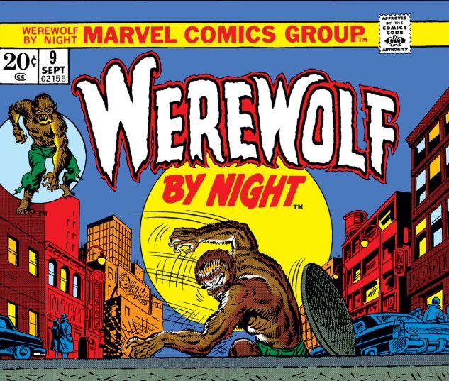 WEREWOLF_BY_NIGHT_1972_9