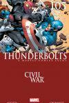 Thunderbolts (1997) #105