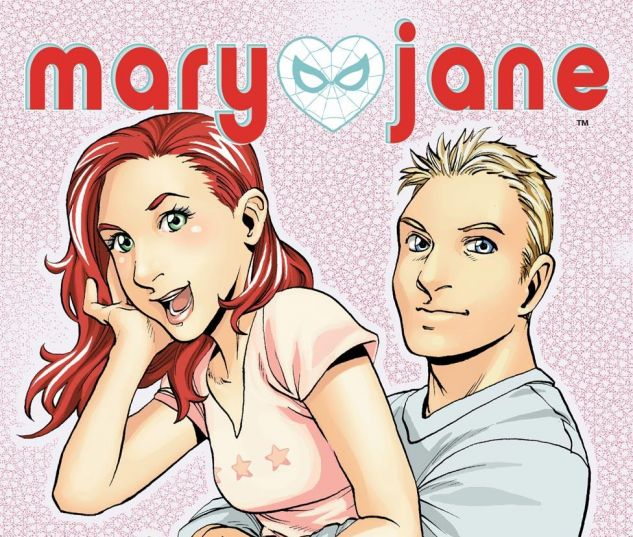 MARY_JANE_2004_3