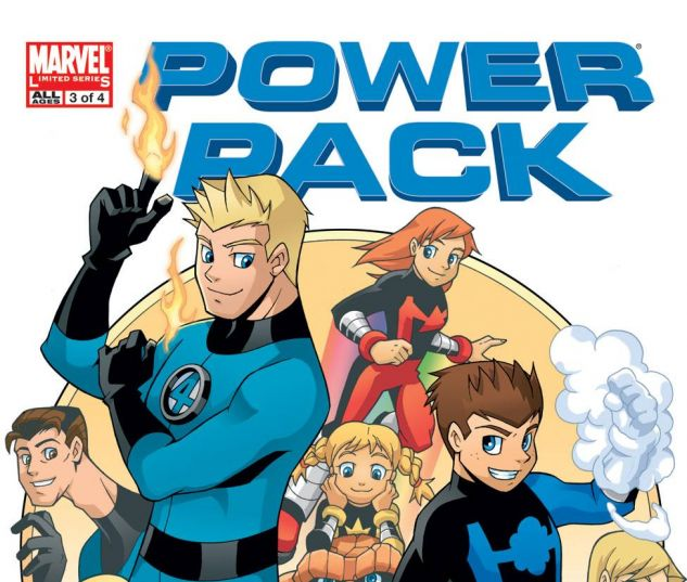 POWER_PACK_2005_3