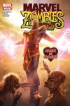 MARVEL_ZOMBIES_SUPREME_2010_4