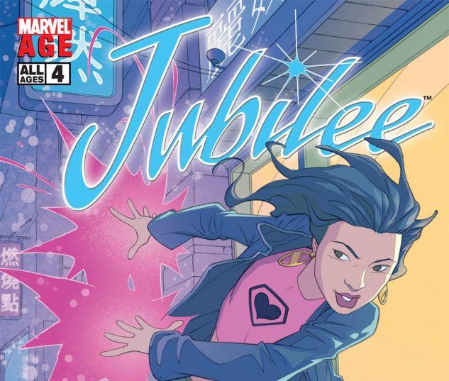 Jubilee_2004_4
