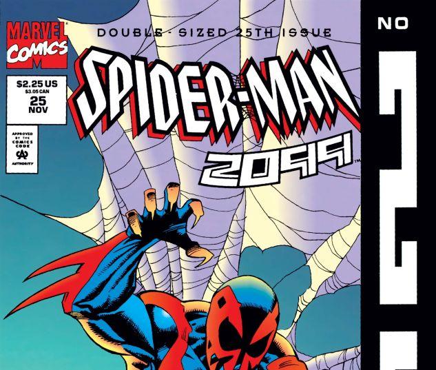 SPIDER_MAN_2099_1992_25