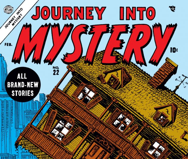 JOURNEY_INTO_MYSTERY_1952_22