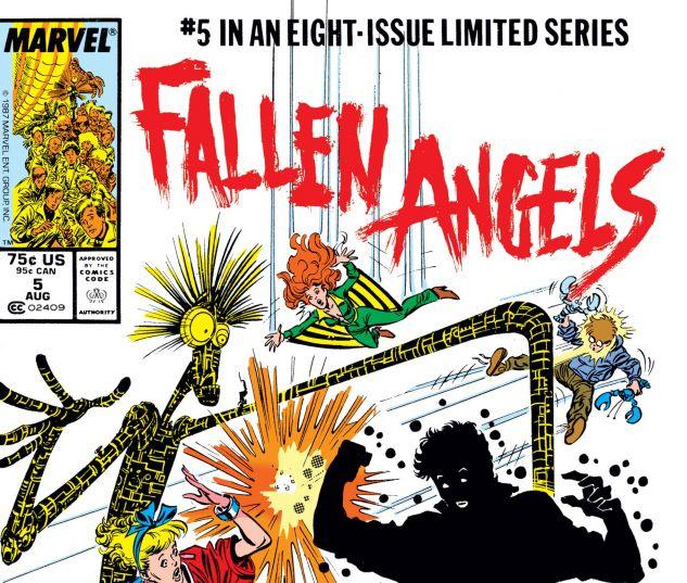 FALLEN_ANGELS_1987_5