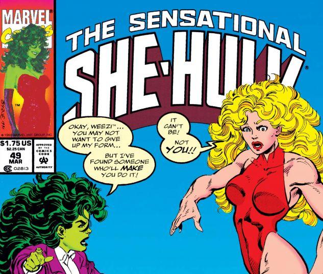 SENSATIONAL_SHE_HULK_1989_49
