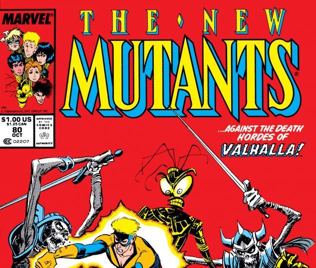 New_Mutants_1983_80