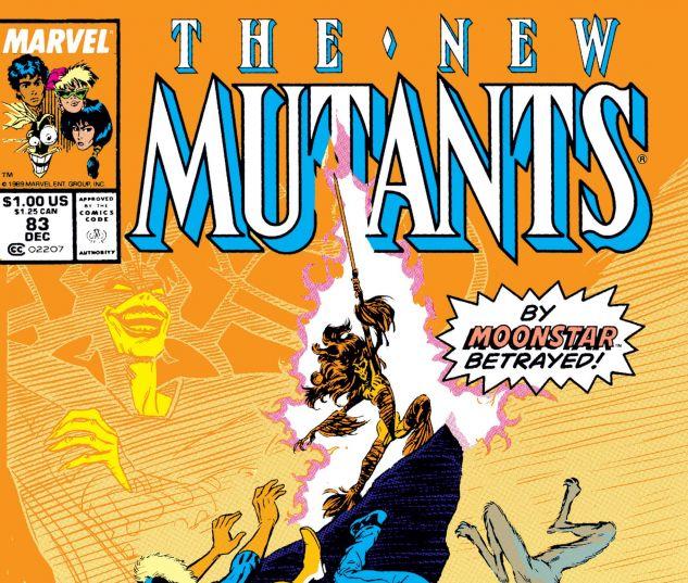 New_Mutants_1983_83
