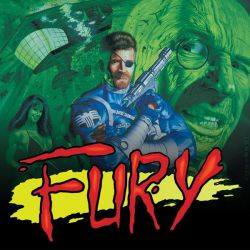 fury94