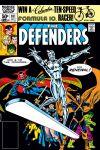 Defenders_1972_101