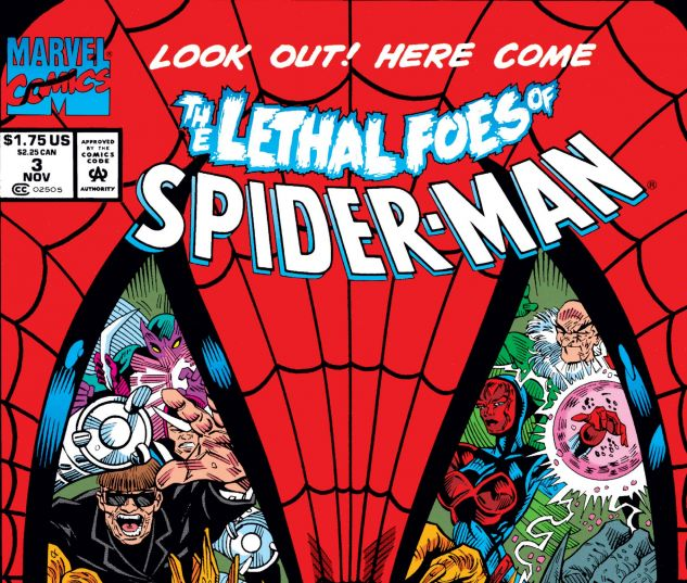 Lethal_Foes_of_Spider_Man_1993_3