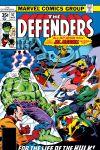 Defenders_1972_57