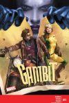 Gambit (2012) #11