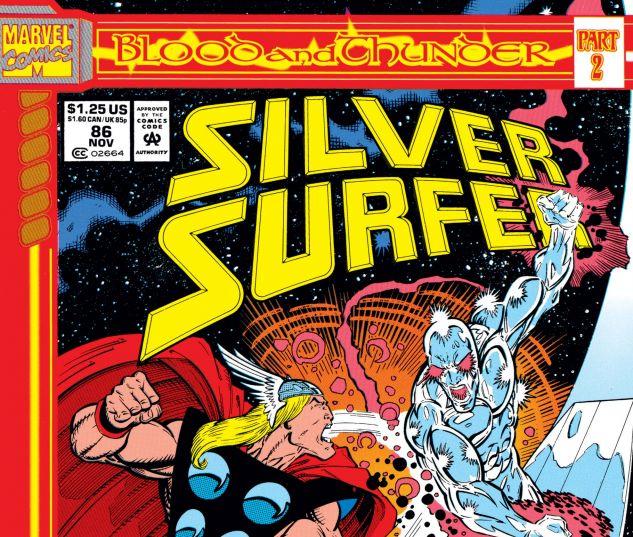 Silver_Surfer_1987_86