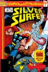 Silver_Surfer_1987_86