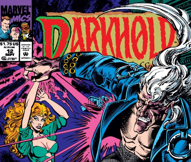 DARKHOLD_PAGES_FROM_THE_BOOK_OF_SINS_1992_12_jpg