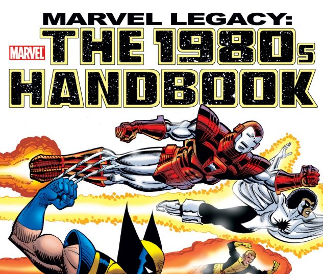 MARVEL_LEGACY_THE_1980S_2006_3_jpg