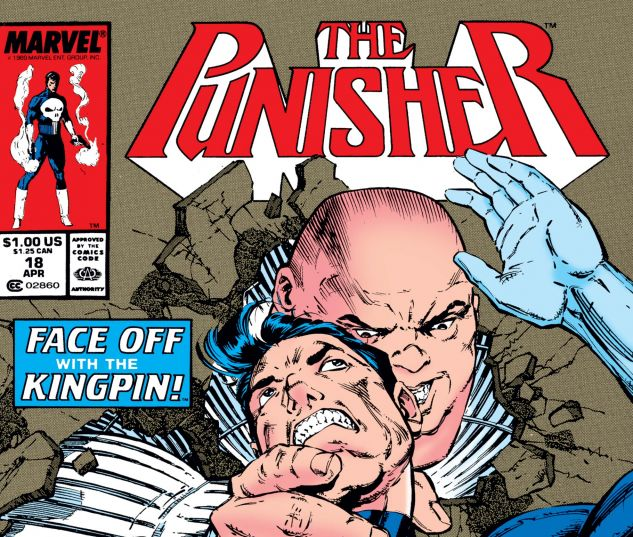 Punisher_1987_18