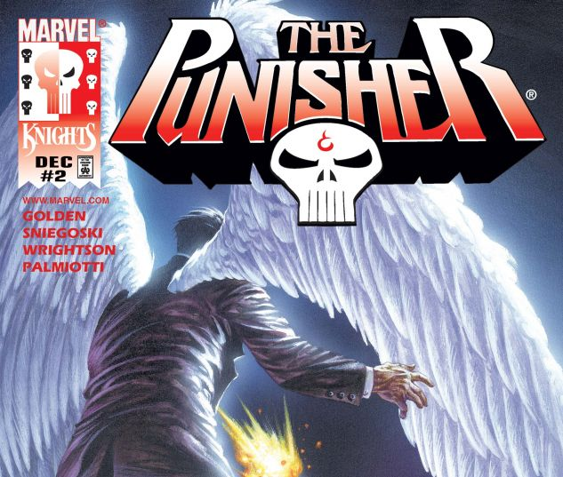The_Punisher_1998_2_jpg