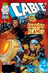 Cable_1993_37_jpg
