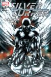 SILVER SURFER (2003) #4