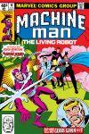machine_man_16_jpg