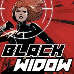 Black Widow (2010present)