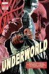 UNDERWORLD (2006) #1