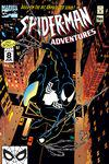 Spider-Man Adventures #8