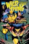 Wild Thing #4