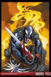 SPIDER-MAN/RED SONJA #3