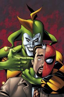 Spider-Girl (1998) #85