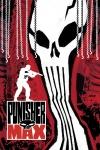 Punishermax #14