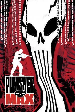 Punishermax (2009) #14