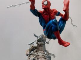 Toy Fair 2012: Kotobukiya Highlights
