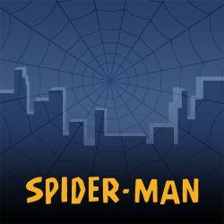 Spider-Man (1967) Master