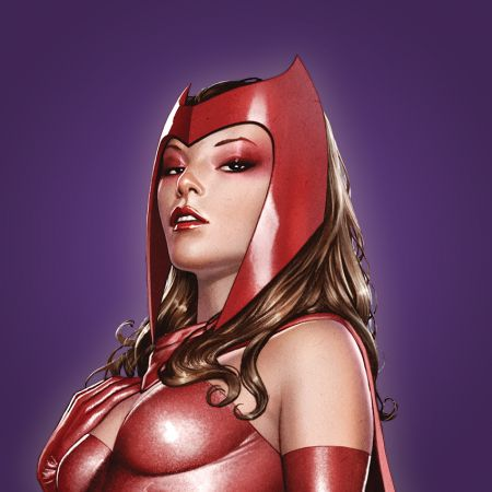 scarlet witch comics marvelcom