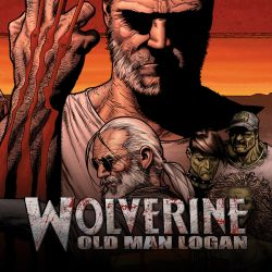 True Believers: Old Man Logan